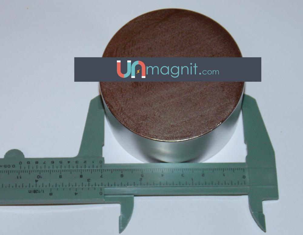 Магнит на электросчетчик СО-И446   И449 - 100% ОСТАНОВКА  bc8bf18ecf596