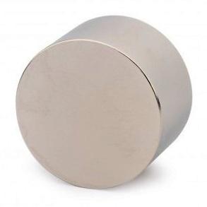 Неодимовый магнит 90x50