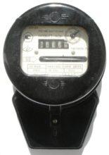 Остановка СО-И446 магнитом