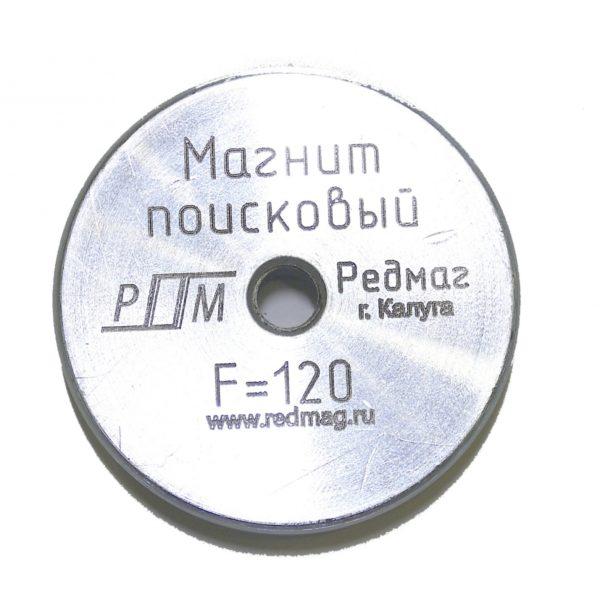 f120 (3)