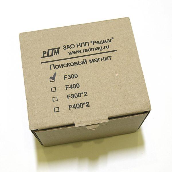 f300 (2)