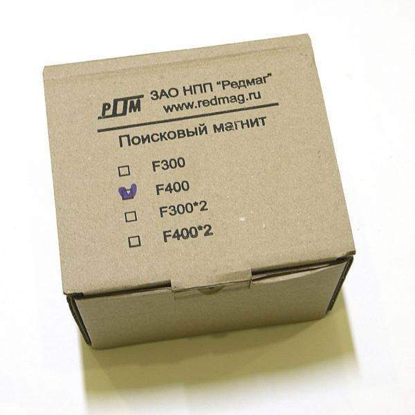 f400 (2)
