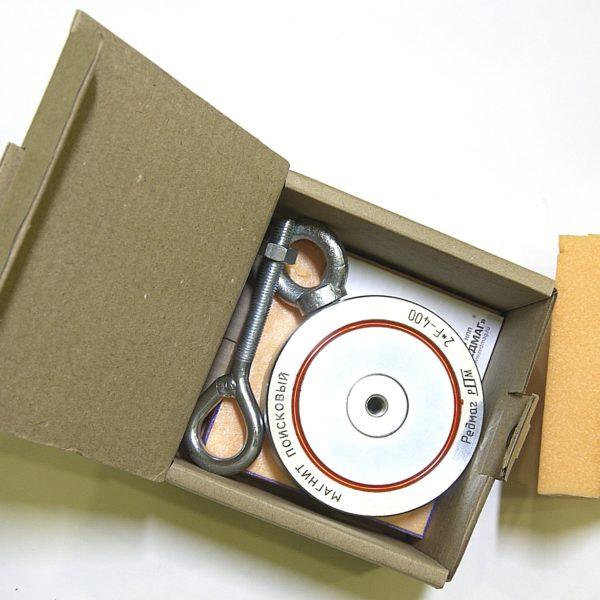 f400x2 (3)