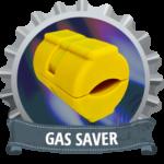 gas_saver